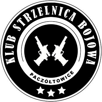 Logo Klub Strzelnica Bojowa