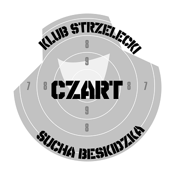Logo KS LOK Czart